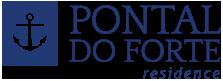 logo_pontaldoforte